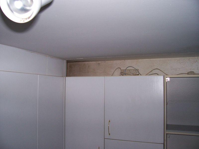 versteckter schimmel gefahr f r die gesundheit. Black Bedroom Furniture Sets. Home Design Ideas