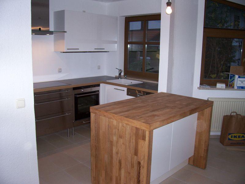 von norm gr ssen und standard k chen. Black Bedroom Furniture Sets. Home Design Ideas