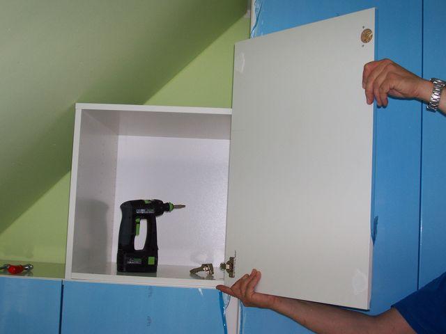 ikea pax schr nke. Black Bedroom Furniture Sets. Home Design Ideas