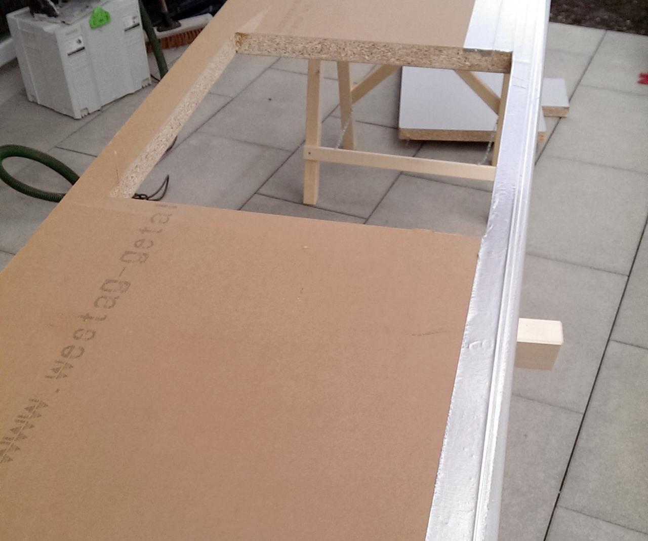 ikea metod k chenarbeitsplatten. Black Bedroom Furniture Sets. Home Design Ideas
