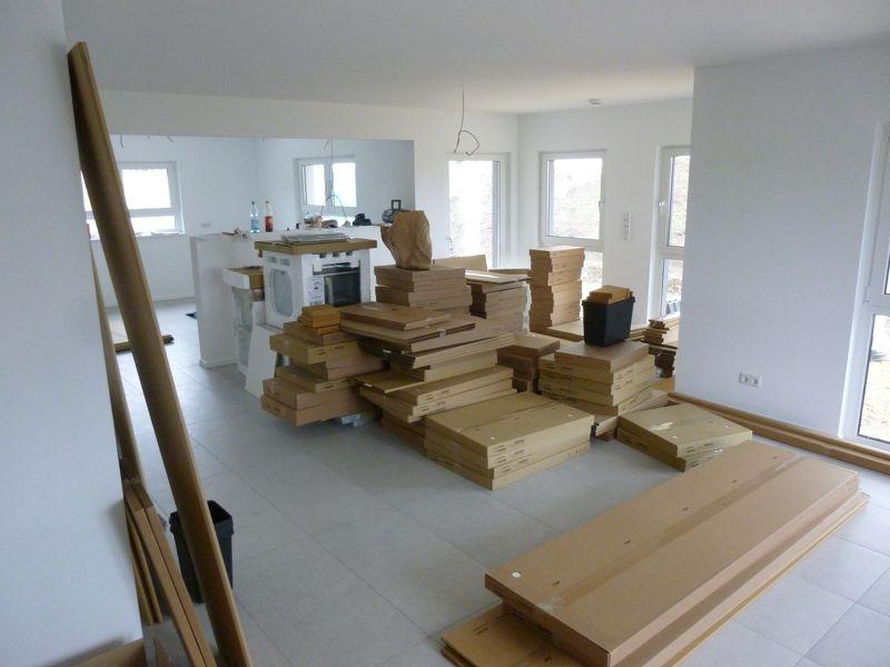 das ikea metod k chen puzzle. Black Bedroom Furniture Sets. Home Design Ideas